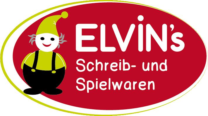 Elvins-Shop
