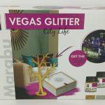 Vegas Glitter