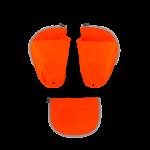 orange cubo